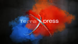 terraxpress